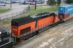 BLE 903 SD 40T-3